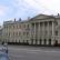 Два человека ранены в перестрелке в Москве