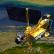 Упал спутник NASA UARS