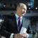 Путин подтвердил, что будет претендовать на пост президента