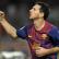 Два хет-трика в чемпионате Испании