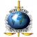 Обвиняемая в мошенничества экстрадирована в Россию