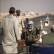 Порт Сирта взят противниками Каддафи