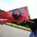 Триллион долларов составили убытки от блокады Кубы Американцами