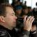Военные расходы важны для России