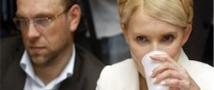 Дадут ли Тимошенко семь лет тюрьмы?