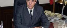 Силуанов — замена Кудрину
