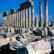 Восемь миллиардов нужны Греции как никогда ранее