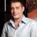 За освобождение писателя Багирова выступил МИД РФ