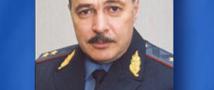Дело о превышении полномочий в отношении главы ГУ МВД Ставрополья