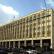 Депутаты получили возможность войти в Совет Федерации