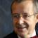 Президент Эстонии возражает против повышения своей зарплаты