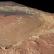 Дельта с Марса