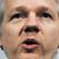 Удар от Wikileaks