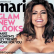 Российский Marie Claire перешел к Maxim