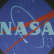 NASA не хватает астронавтов