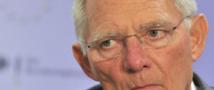 Германия за изменения по Лиссабонскому договору
