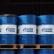 Газпром возвращается в Ливию