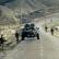 Турция может вторгнуться в Ирак
