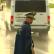 Четыре человека задержаны в подозрении о взрыве на посту ДПС
