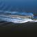 Успешный запуск баллистической ракеты