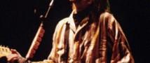 Известная компания по производству музыкальных инструментов  будет производить копии гитар Курта Кобейна в большом количестве