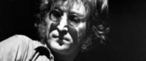 Опубликуют неизданные письма Леннона, которых насчитывается более двух сотен