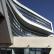 Архитектурная премия Британии досталась Захе Хадид