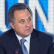 Мутко рассказал о планах развития спорта на Кавказе