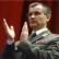 Повышение размера зарплаты сержанта полиции в Ингушетии