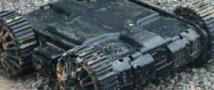 Четыре тысячи роботов-разведчиков для Пентагона