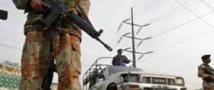 Двенадцать шиитов убиты в Пакистане