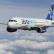 До девятого октября будут продолжены полеты Авиановы