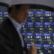 Обвал котировок на азиатских биржах