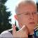 За драку с Полонским было заведено уголовное дело на Лебедева