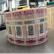 За подделку акцизных марок будут сажать