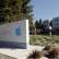 Акции Apple падают и после презентации