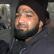Вынесен приговор убийце пакистанского губернатора