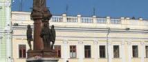 Убийцы двух милиционеров устранены в Одессе