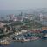 Капитан столкнувшегося с теплоходом катера умер во Владивостоке