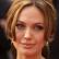 Режиссёрский дебют Анджелины Джоли.