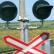 ДТП в Ставропольском крае; есть пострадавшие.