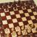 Китаянка Хоу Ифань отстояла титул чемпионки мира по шахматам.
