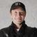Евгений Миронов отмечает 45-летие.