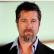 Голливудский актёр и продюсер Брэд Питт собирается на пенсию.