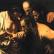 11 полотен Караваджо увидят посетители  музея имени А.С. Пушкина.