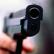 В республике Кабардино-Балкария в перестрелке был ранен полицейский.