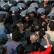 В Каире над иностранными журналистками было совершенно сексуальное насилие.