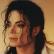 Неизданное видео Майкла Джексона будет продано на аукционе.