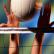Российская сборная по волейболу одержала победу над командой Китая.