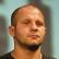 Фёдор Емельяненко одержал победу над американским соперником Джеффом Монсоном.